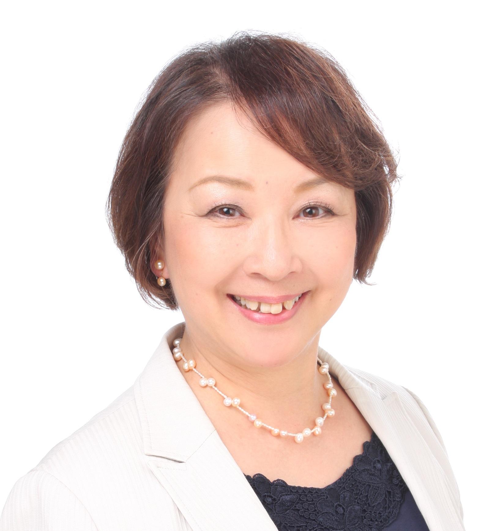 岡本 弘子