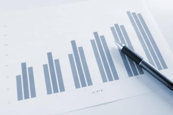 介護福祉事業の窮境分析と再建支援における視座(後編)